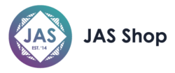 JAS Design & Screen-Printing Shop